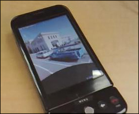 /data/files/oldpubfiles/news/7578.jpg