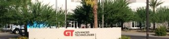 apple-pare-sa-regrete-falimentul-gt-advance