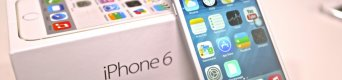 iphone-6-si-iphone-6-plus-disponibile-si-in-romania